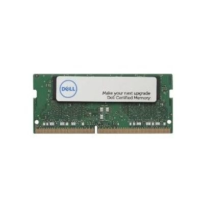 Photo of DELL AA075845 memory module 16GB DDR4 2666MHz