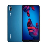 huawei p20 128gb cell phone