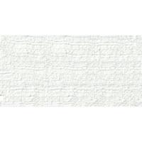 daniel smith original oil paint 37ml tube titanium white art supply