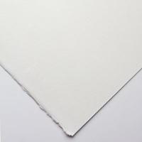 fabriano rosaspina printmaking paper 285gsm 70x50cm white art supply
