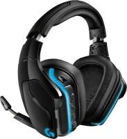 logitech g g935 20 hz khz 39 headset