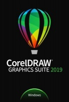 coreldraw graphics 2019 graphics publishing