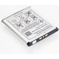 roky replacement battery compatible with sony k800
