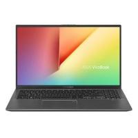 asus vivobook x512fa ej333r 156 8265u 10 64 bit tablet pc