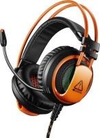 canyon cnd sghs5 headphonesheadset headphones earphone