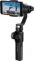zhiyun tech smooth 4 smartphone gimbal tripod