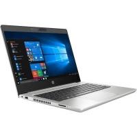 hp probook 430 g6 6mr99ea i3 8145u 10 64 tablet pc