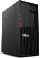 lenovo p33030cf002jsa desktop