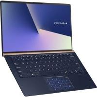 asus zenbook ux433fa a5313t 14 8265u 10 64 bit tablet pc