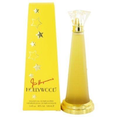 Fred Hayman Hollywood Eau De Parfum Parallel Import
