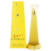 Fred Hayman Hollywood Eau De Parfum Parallel Import