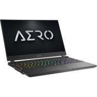 gigabyte aero15 uhd 156 9750h 10 64 bit tablet pc