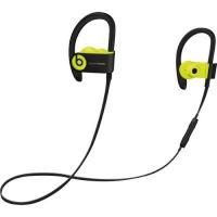 beats powerbeats3 shock headphones earphone