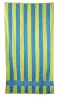 bunty signature cabana 2 beach towel 90x180cm 700gms 405gsm bath towel