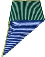 buntys espirt 3 beach towel 90x180cm 700gms 432gsm jolly bath towel