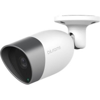 Blurams S21 Outdoor Pro Security Security Camera