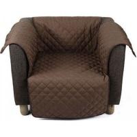fine living pet seat cover 170 x 60cm blanket