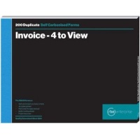 rbe a4 invoice duplicate 4 to of 2 other