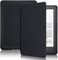 kindle paperwhite gen 10 tablet accessory