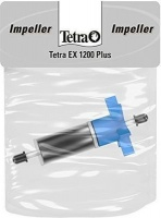 tetra impellor for ex 1200 plus external filter