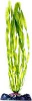 penn plax aqua plant sinkers corkscrew artificial aquarium