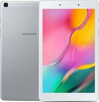 samsung galaxy 2019 80 tablet pc