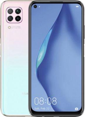 "Photo of Huawei P40 Lite Dual-Sim 6.4"" Octa-Core Smartphone"