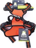 Mpet Hiking Harness Large