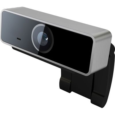 Baobab USB Webcam With Auto Focus FHD1080P Built In Mic