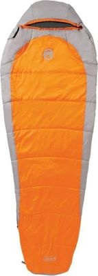 Coleman Silverton Comfort 150 Sleeping Bag