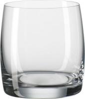bohemia cristal clara tumbler 290ml water coolers filter