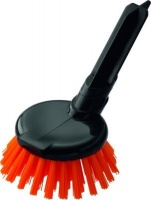 Roesle Antibacterial Replacement Head for Washing Up Brush