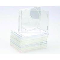 everlotus jcase1001c blank medium