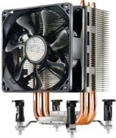 cooler master hyper tx3 evo tower cpu cooling fan 92mm computer