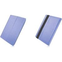capdase lapa universal folder case 9 10 tablets tablet accessory