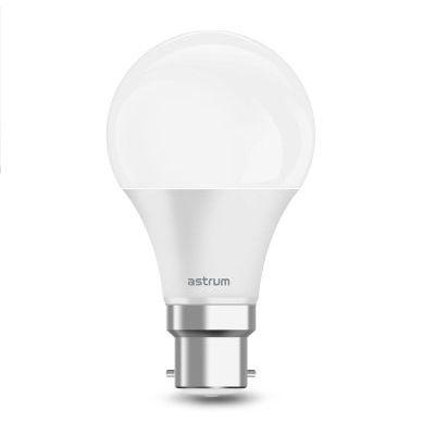 Photo of Astrum B22 A070 LED Bulb