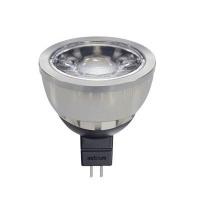 astrum mr16 s060 led down light 5w cool white light bulb