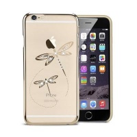 astrum mc350 dragonfly swarovski crystal case for iphone 6