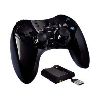 astrum gw510 3 in game controller
