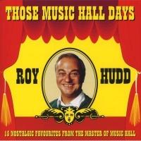 Those Music Hall Day