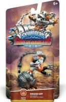 skylanders superchargers smash hit gaming merchandise