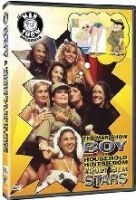 household hints from adult film starsthe man show boy dvd