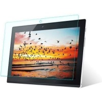lenovo tuff luv tempered glass miix 320 tablet accessory