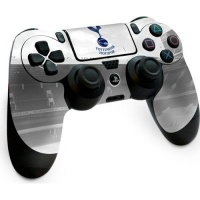 official tottenham hotspur fc playstation 4 controller skin ps4 accessory