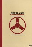 Pearl Jam Single Video Theory