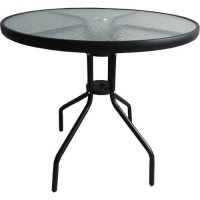 seagull patio table 80cm living room furniture