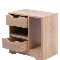 kaio turnin bedside cabinet living room furniture