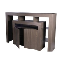 kaio corsica grand storage cabinet living room furniture