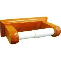 wildberry toilet roll holder bathroom accessory