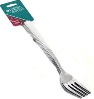 Eetrite Newport Table Fork Set